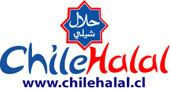 Chilehalal su especialidad es el control y certificación.