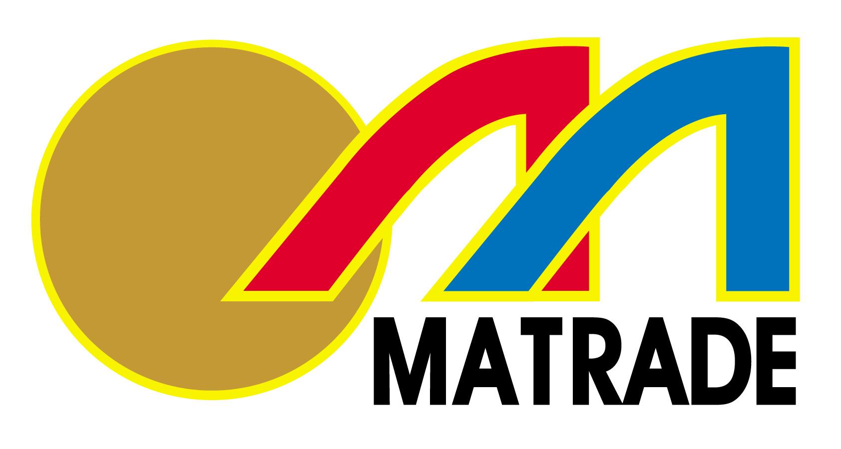 Misión Comercial de Malasia en Chile Invita a Chilehalal el 7 y 8 de Noviembre 2013