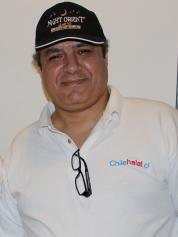 rachid-gacem-chilehalal