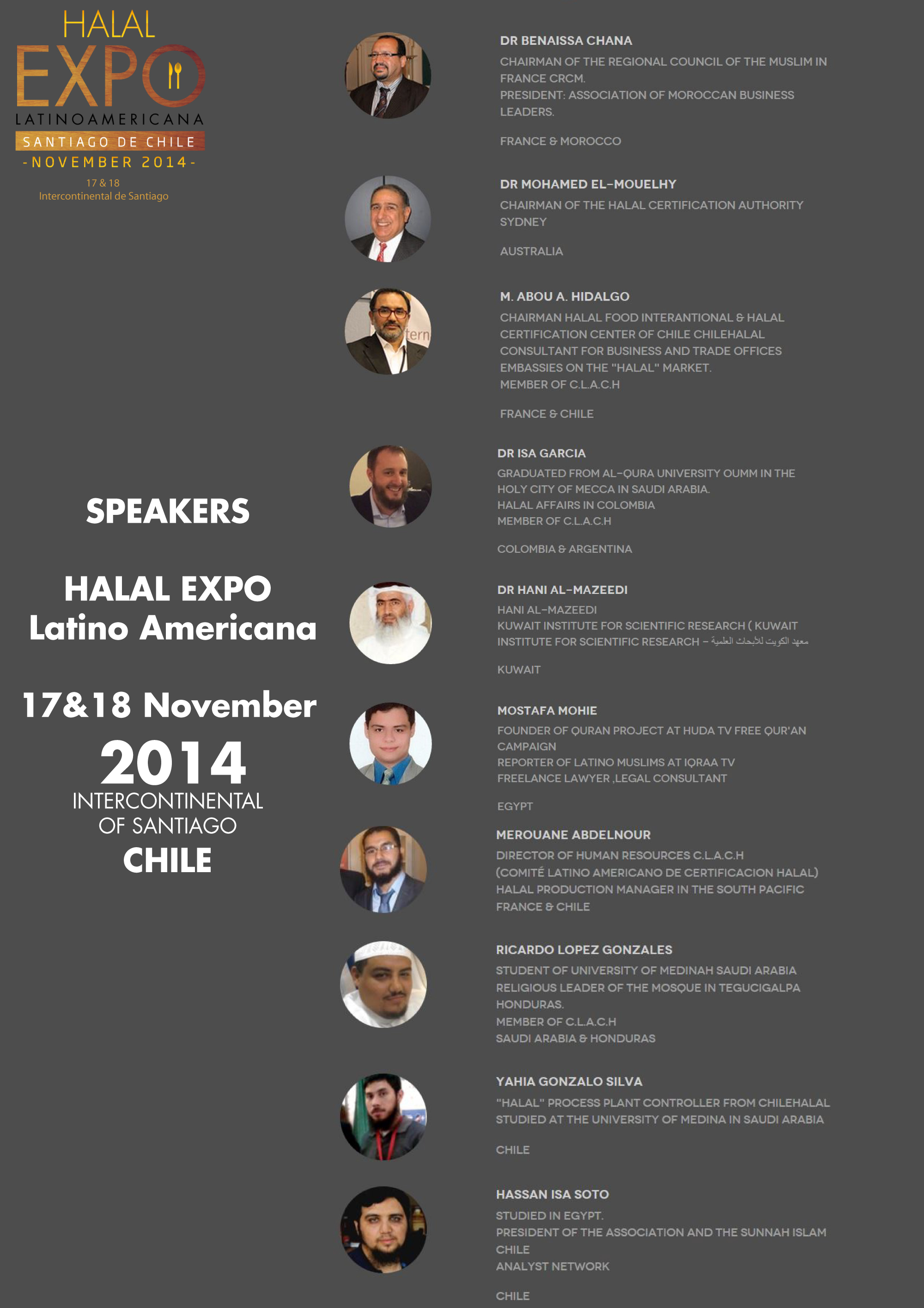 speakers-halalexpochile-201