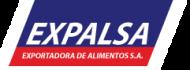 EXPALSA CHILEHALAL