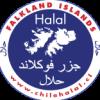 falklands-halal