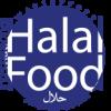 halal-food-internacional