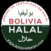 LOGO-BOLIVIA-HALAL-2