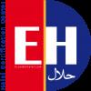logo-ecuador-halal