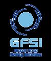 gfsi-logo-200x200