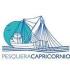 CAPRICORNIO-CHILEHALAL