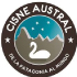 CISNE-AUSTRAL-CHILEHALAL